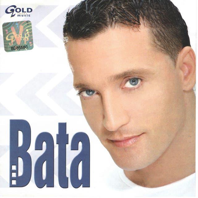 Bata Zdravkovic