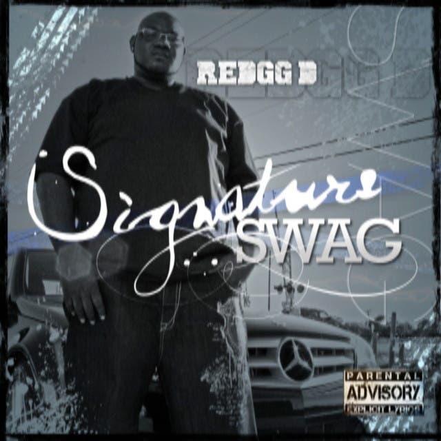 Signature Swag