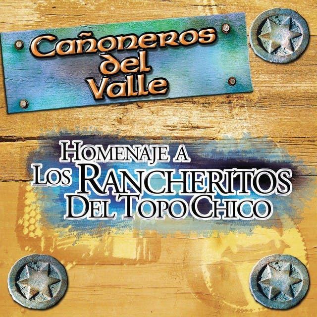 Cañoneros Del Valle