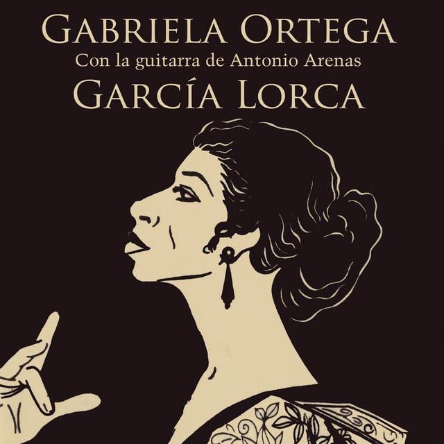 Gabriela Ortega image