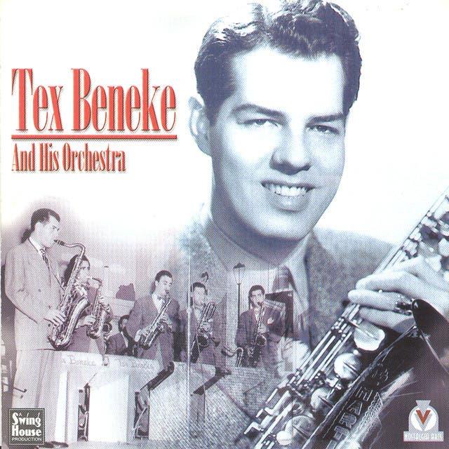 Tex Beneke And His Orchestra