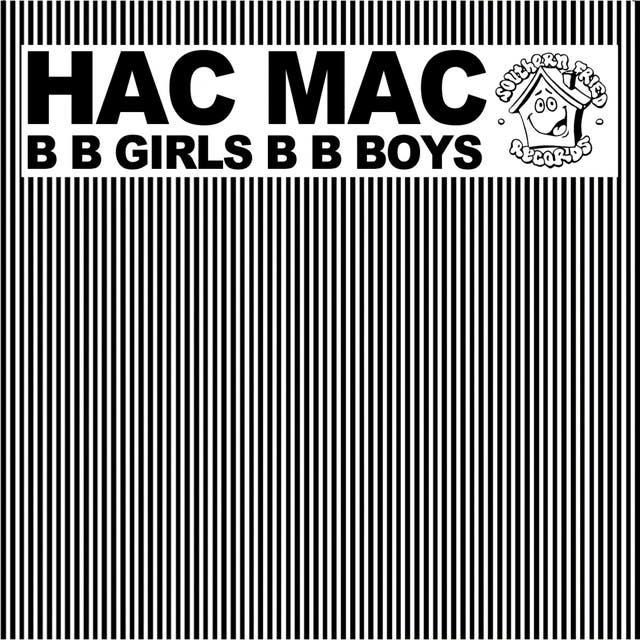 Hac Mac image