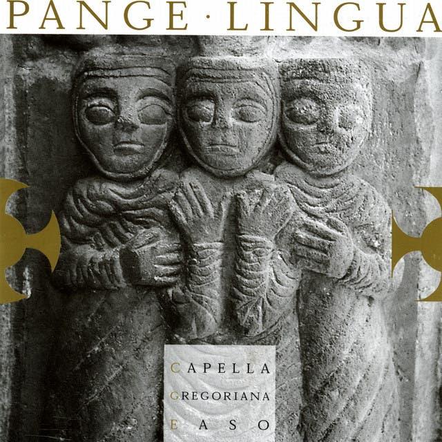 Capella Gregoriana Easo