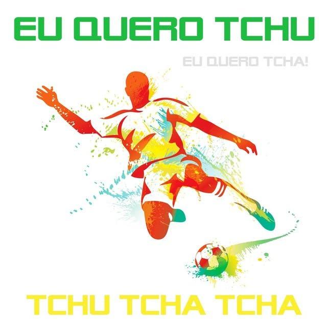 Tchu Tcha Tcha