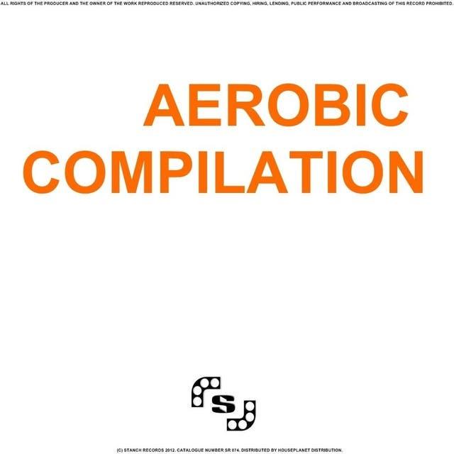 Aerobic Compilation