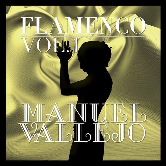 Manuel Vallejo