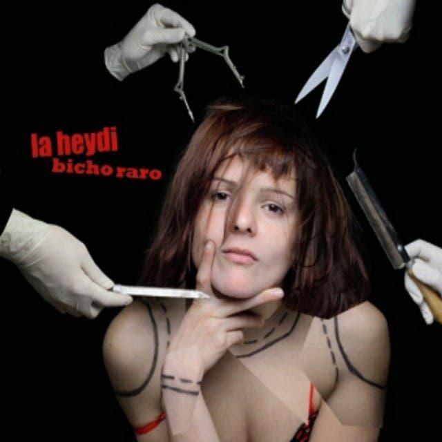 La Heydi