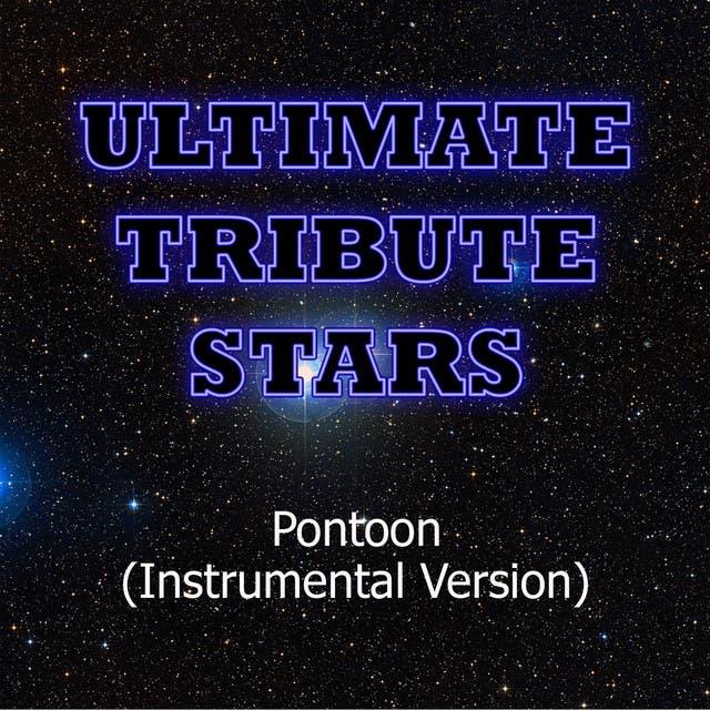 Little Big Town - Pontoon (Instrumental Version)