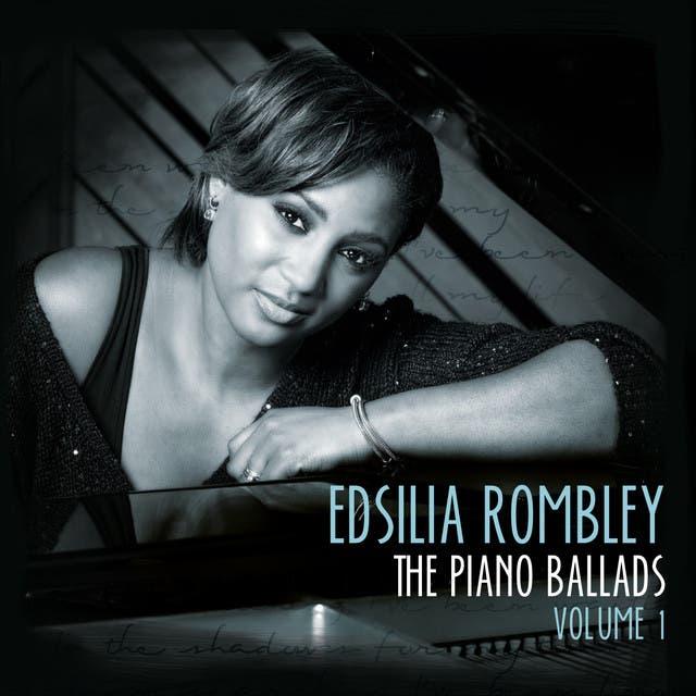 Edsilia Rombley image