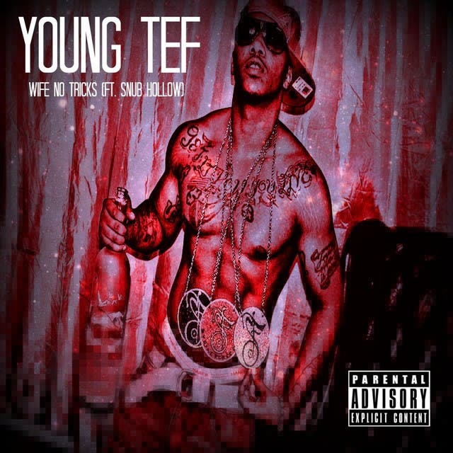 Young Tef