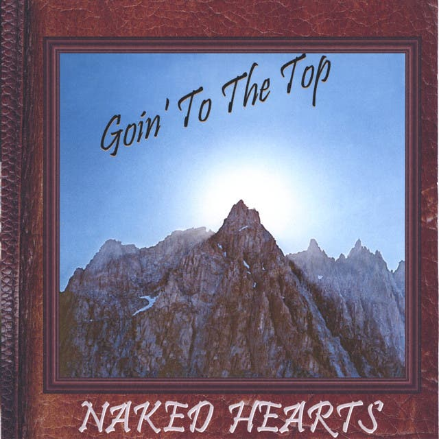 Naked Hearts image