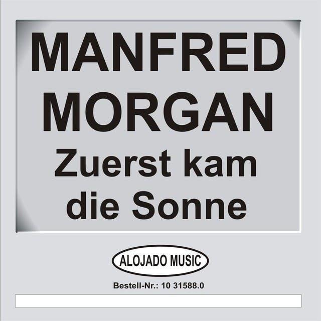 Manfred Morgan