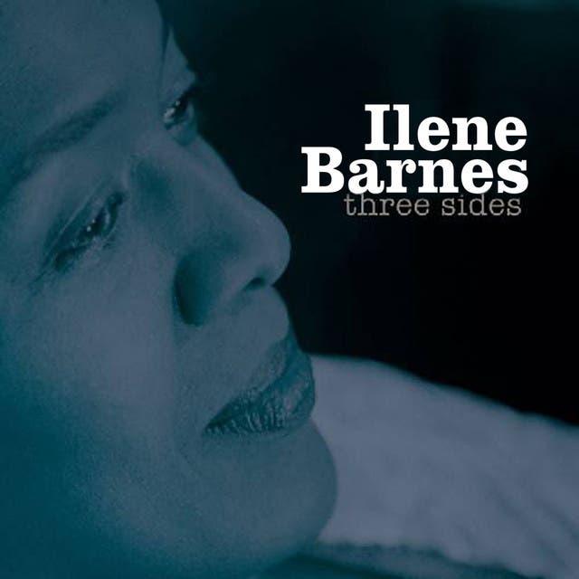 Ilene Barnes
