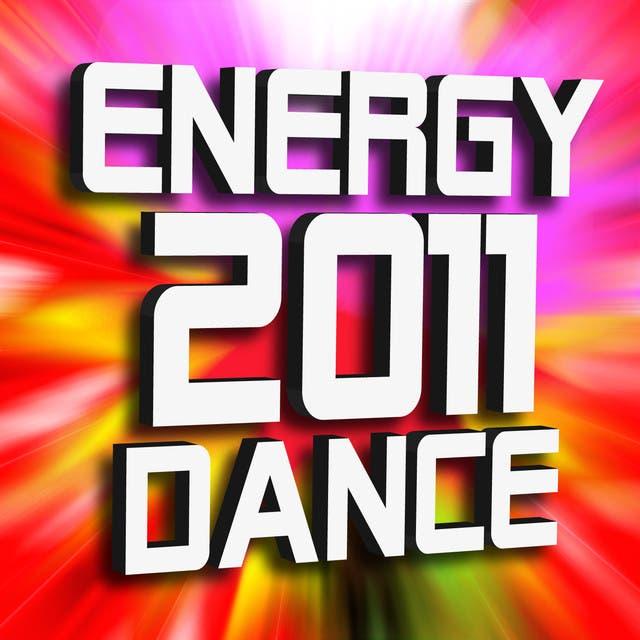Energy 2011 Dance