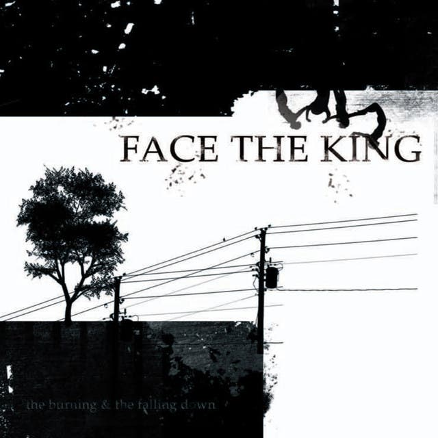 Face The King