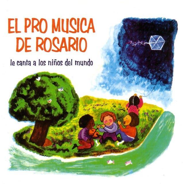 El Pro Musica De Rosario
