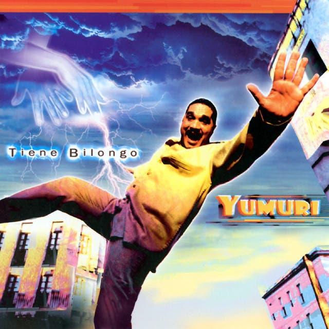 Yumurí