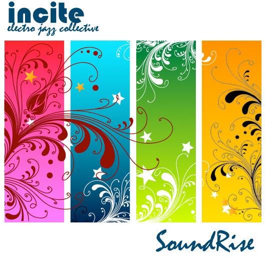Incite Electro Jazz Collective