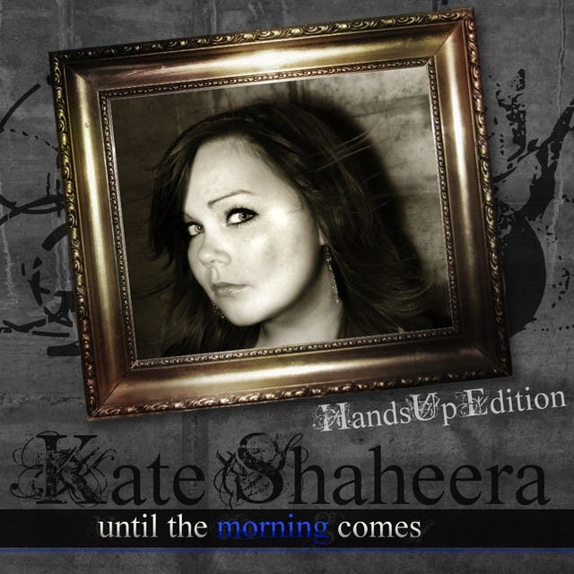 Kate Shaheera