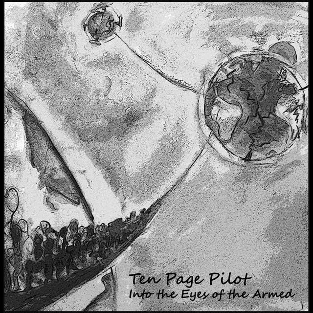 Ten Page Pilot