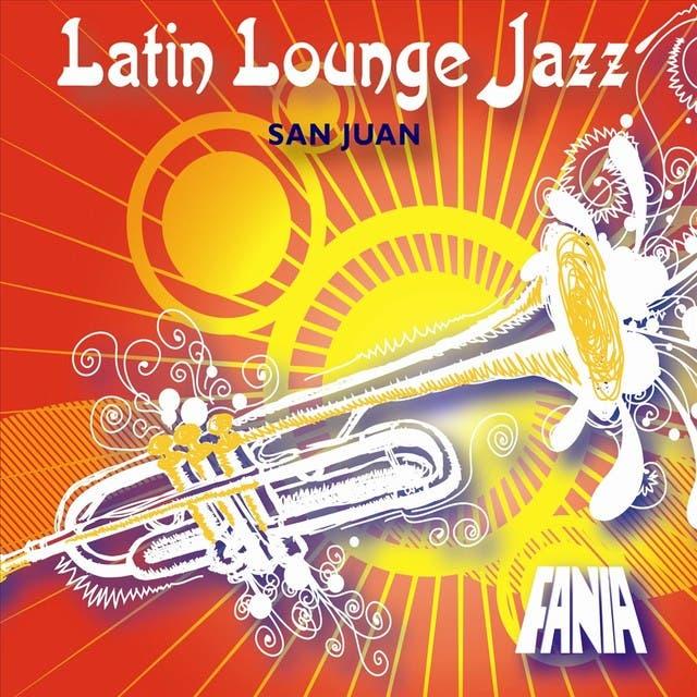 Latin Lounge Jazz San Juan