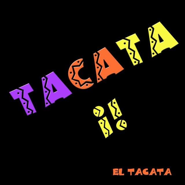 El Tacata