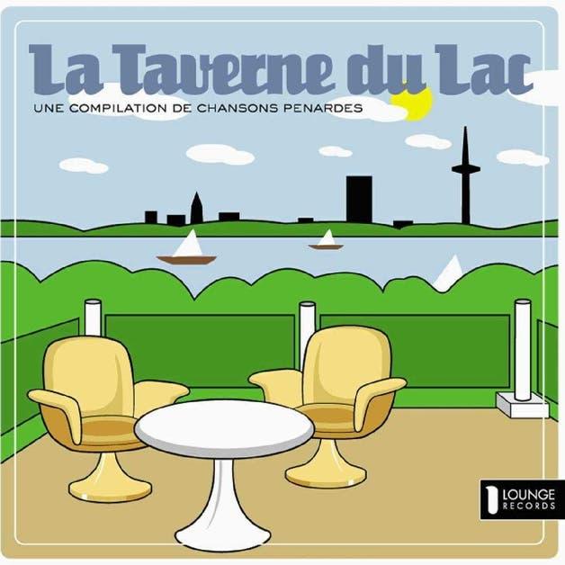 La Taverne Du Lac