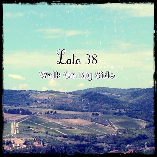 Late 38