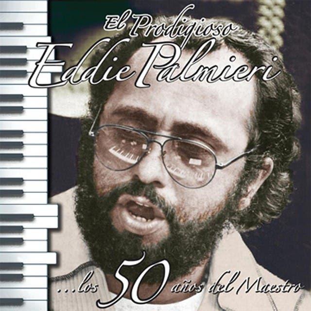 El Prodigioso - Los 50 Años Del Maestro