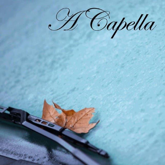 A Capella image