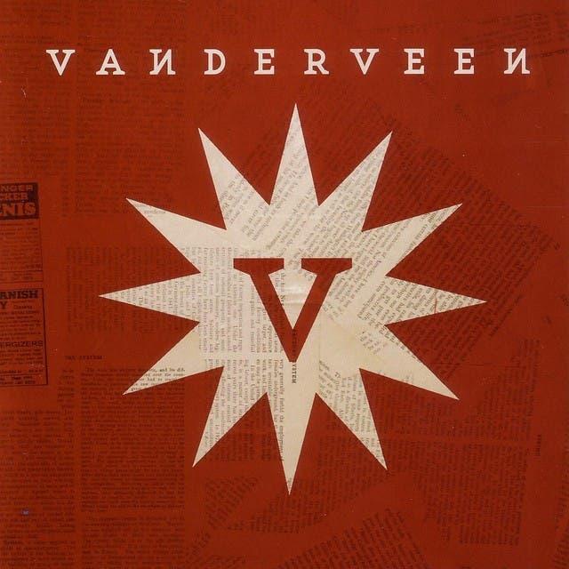 Vanderveen