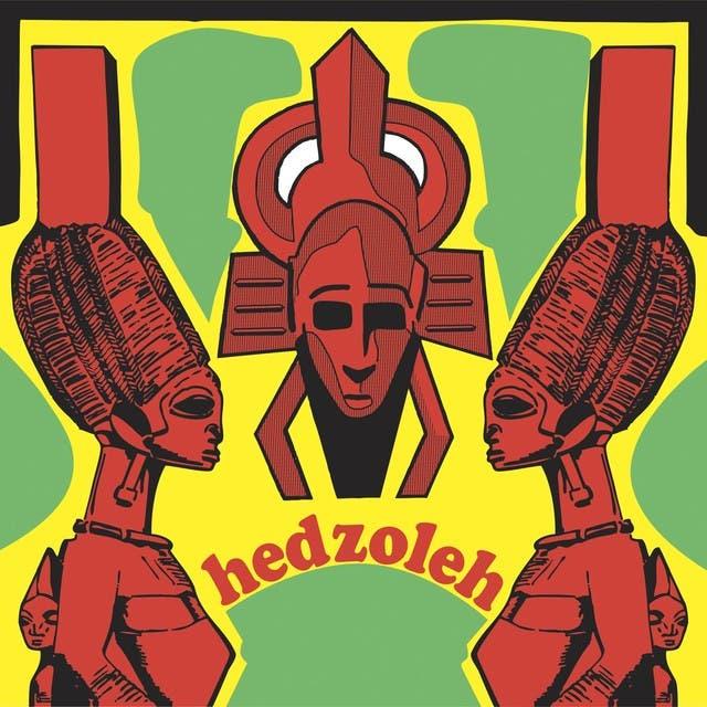 Hedzoleh Soundz