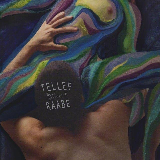 Tellef Raabe