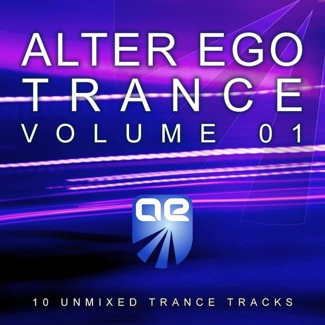 Alter Ego Trance Vol. 1