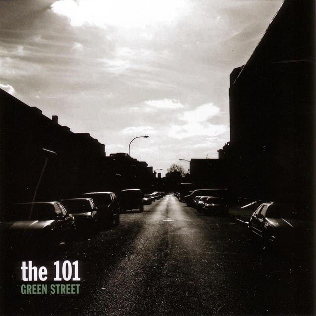 The 101