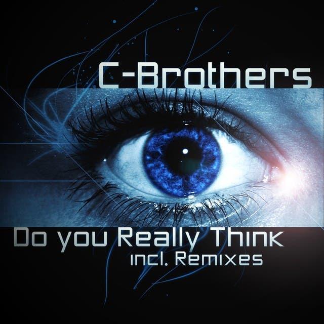 C-Brothers