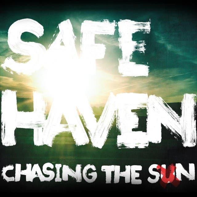 Safe Haven image