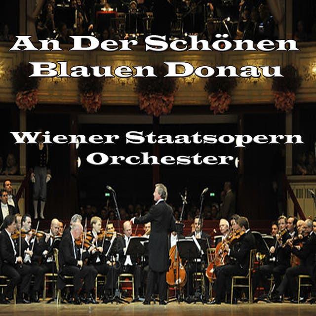 Wiener Staatsopernorchester