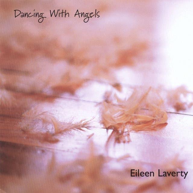 Eileen Laverty