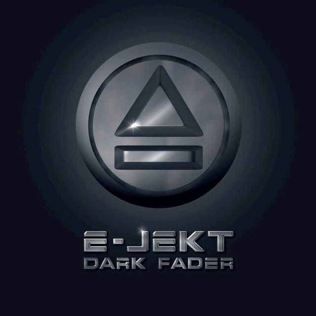 E-Jekt