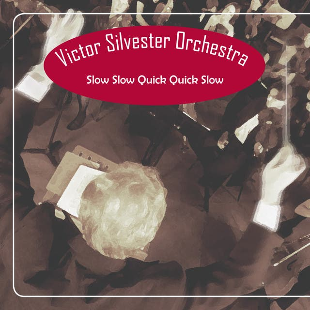 Victor Silvester Orchestra