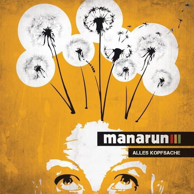 Manarun