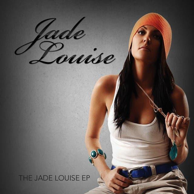 Jade Louise image