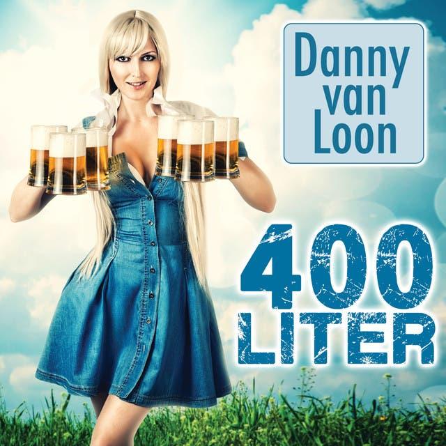 Danny Van Loon