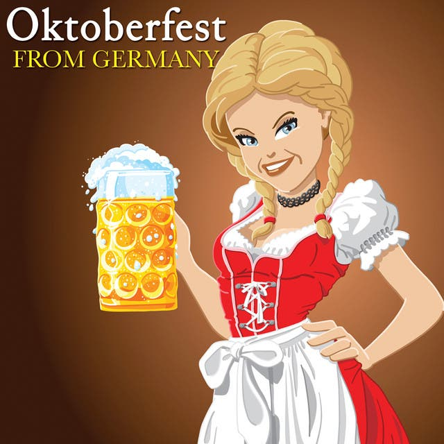 International Beer Lovers