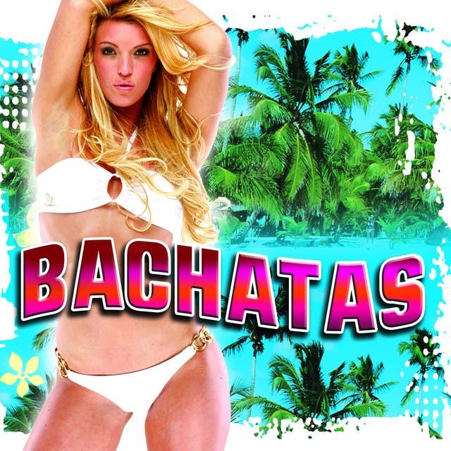 Bachata Latin Band