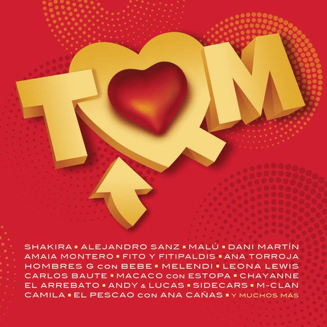 TQM (2011)