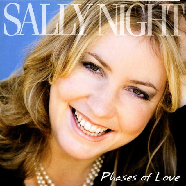 Sally Night image