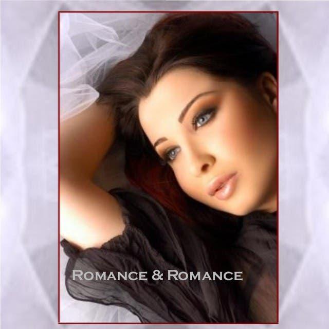 Romance & Romance
