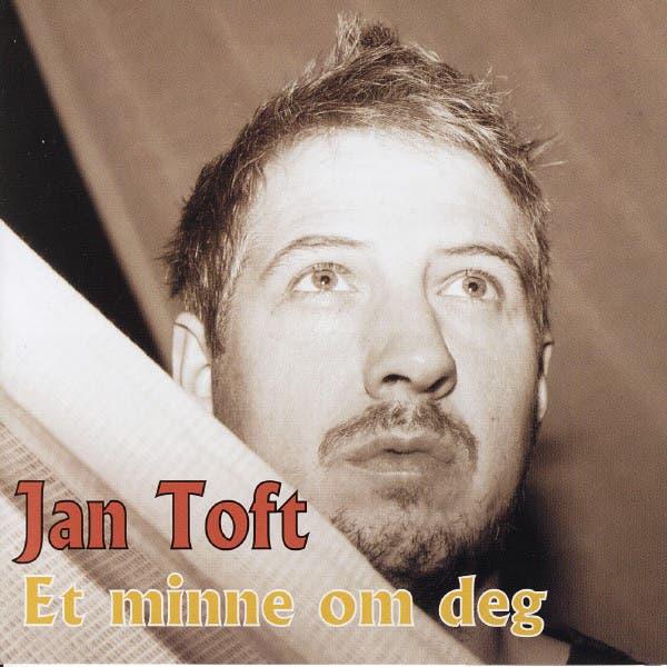 Jan Toft